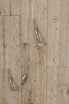 Texture de bois de tuile. surface de fond en bois de teck pour la conception et la décoration