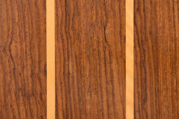 Texture bois verticale - planches de bois.