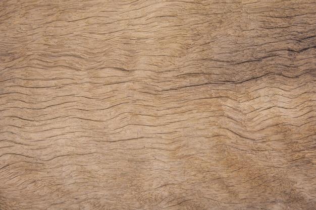 Texture bois vieille planche