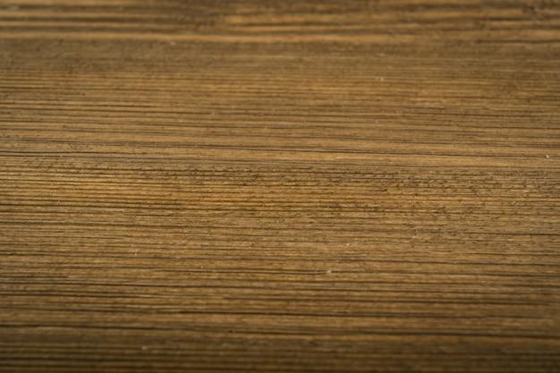 Texture bois vieux fond en bois