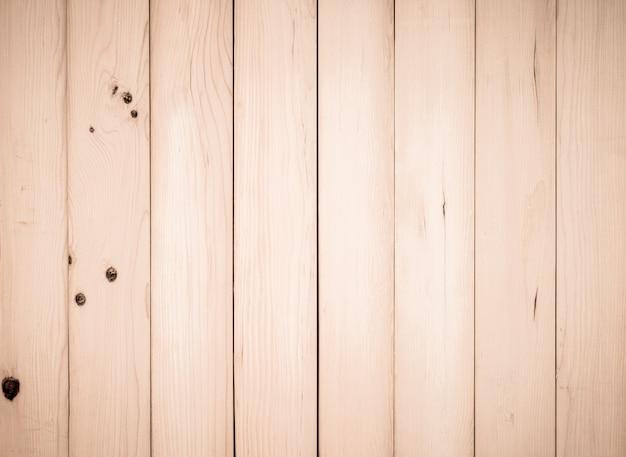 Texture de bois