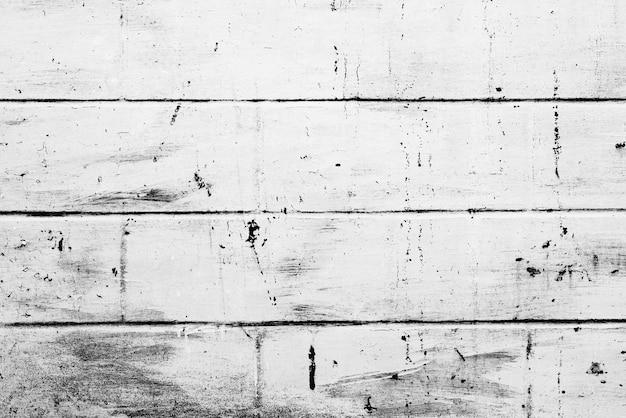 Texture, brique, fond de mur. texture de brique avec rayures et fissures