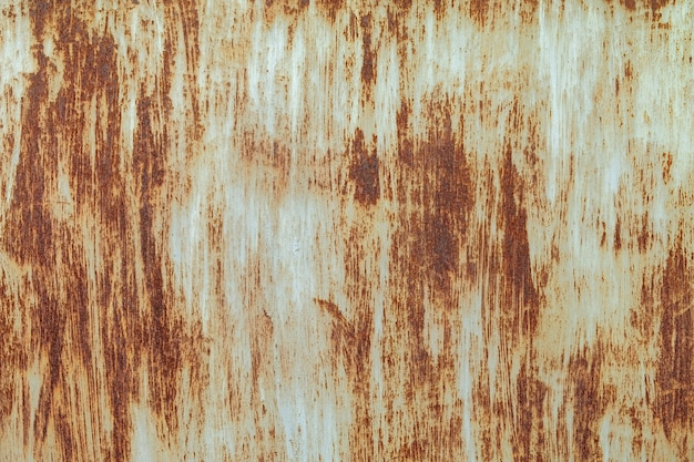 Texture brossée de matériau dur et solide