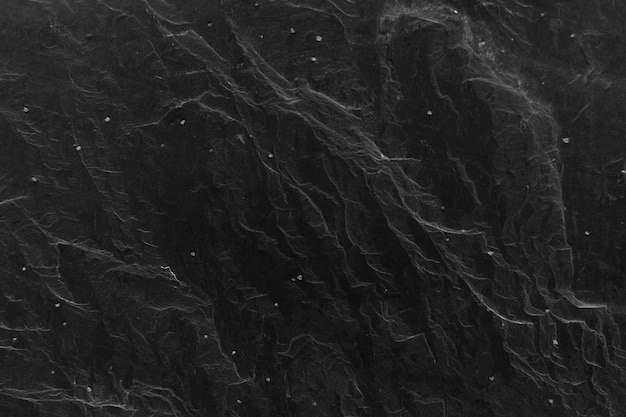 Texture calcaire chaude ou fond de pierre.