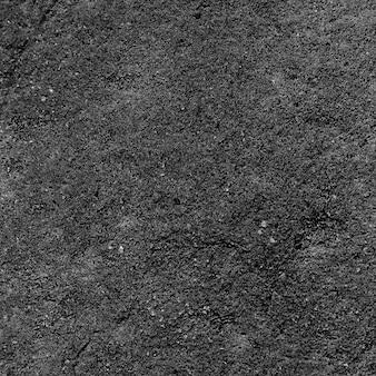 Texture calcaire noire
