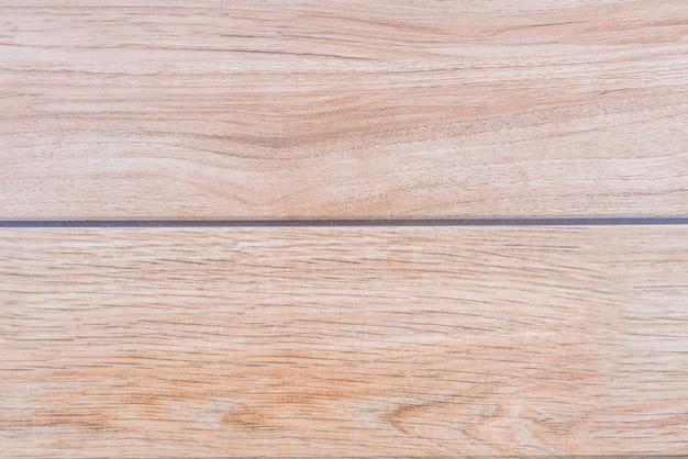 Texture de carreaux de bois