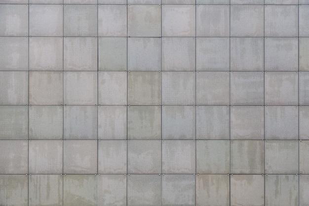 Texture de carreaux de céramique