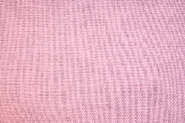 Texture à carreaux en tissu. contexte en tissu.