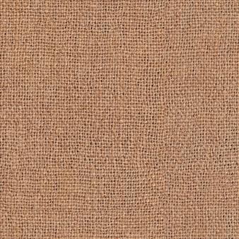 Texture carrée transparente ou fond