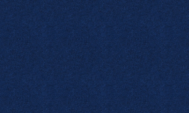 Texture de carton bleu
