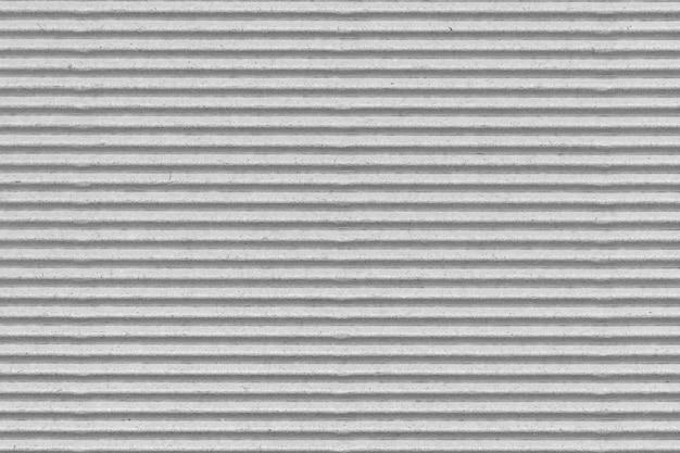Texture carton gris