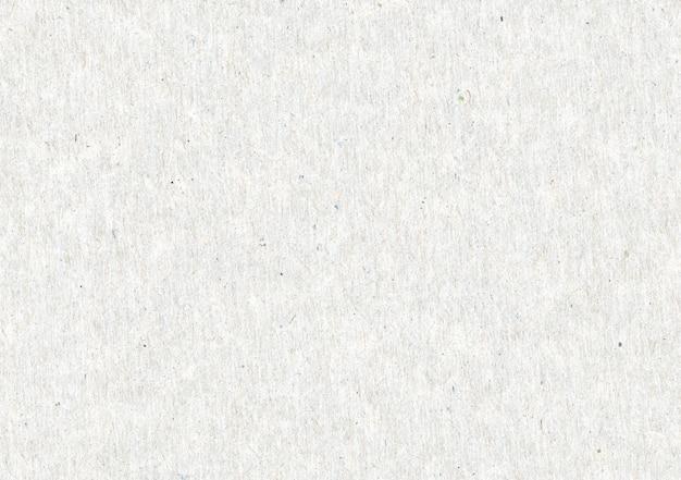 Texture de carton gris