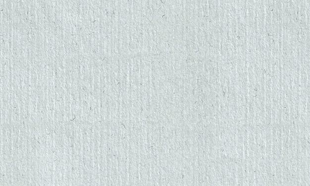 Texture de carton rugueux