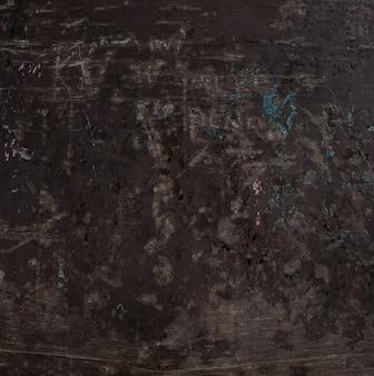 Texture chaleureuse en bois