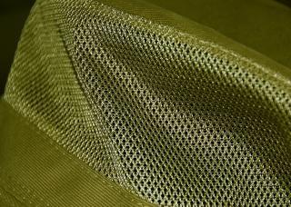 Texture chapeau, web