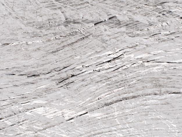 Texture chaude en bois