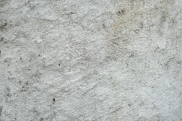 Texture de ciment et de béton pour le motif et l'arrière-plan