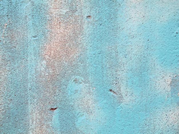 Texture de ciment cassé