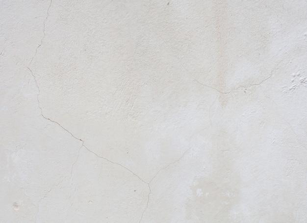 Texture de ciment chaude et propre