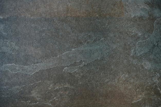Texture de ciment foncé pour le fond
