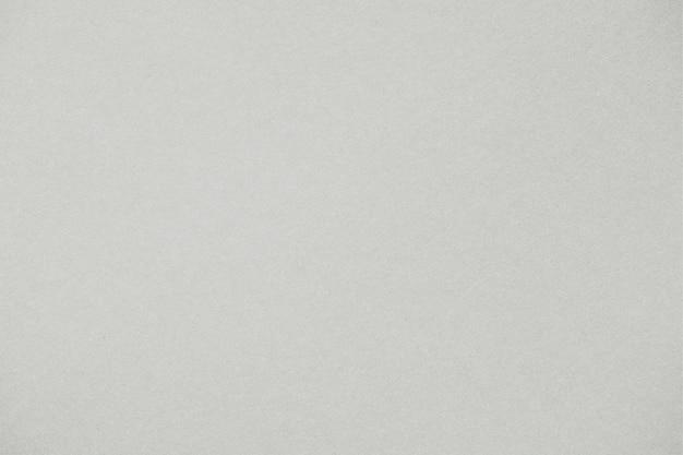 Texture de ciment de fond en béton avec espace vide