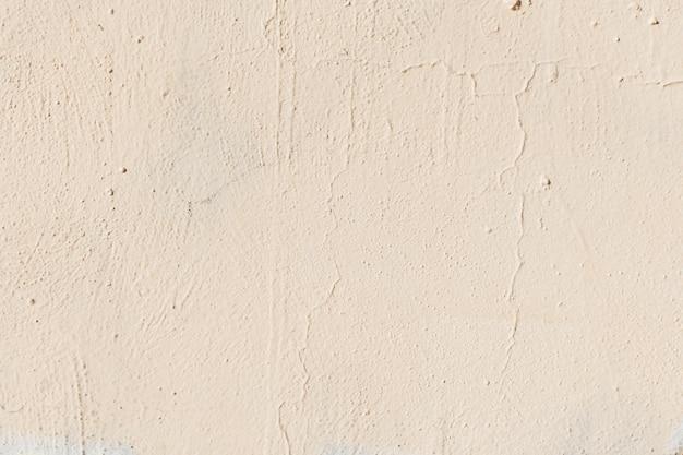 Texture de ciment ou fond vide