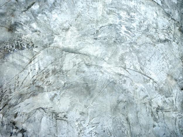 Texture de ciment pour le fond