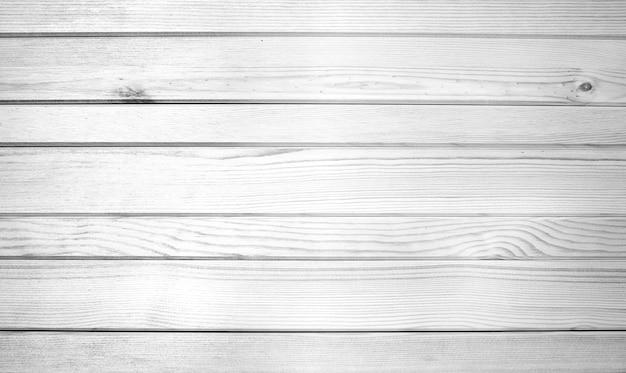 Texture close up surface de bois de pin rétro