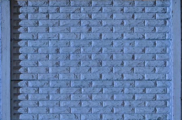 Texture de clôture en pierre