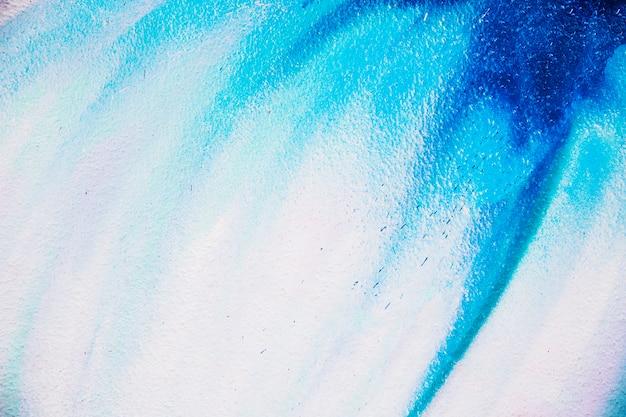 Texture colorée abstraite