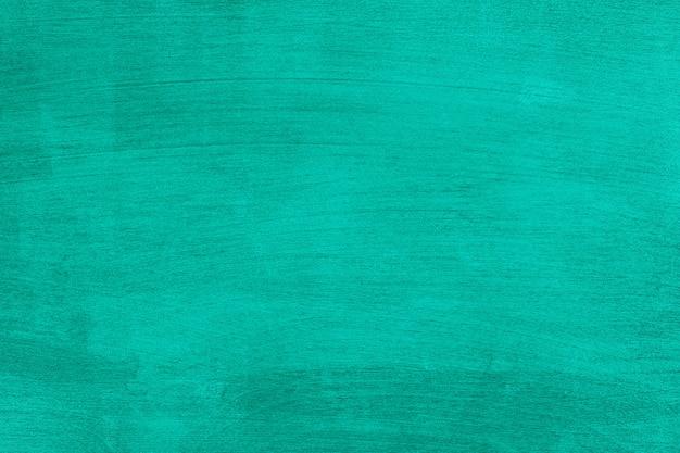 Texture de contreplaqué. fragment de bouclier en contreplaqué. vue de dessus. texture peinte fond en bois
