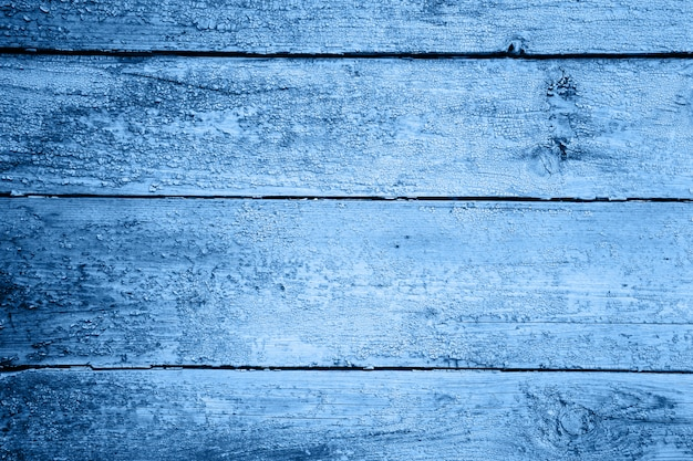 Texture en couleur tendance bleu classique. contexte. couleur de l'année.