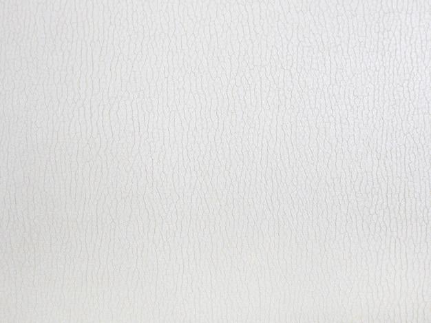 Texture en cuir beige pour fond de carte de saison d'hiver ou fond de carte de festival de noël et espace de copie pour le texte