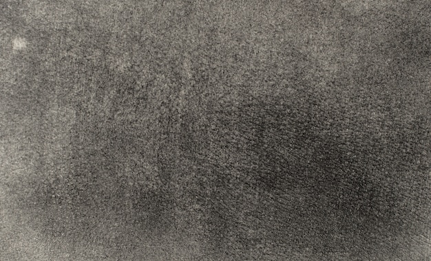 Texture de cuir ou fond de fourrure vide