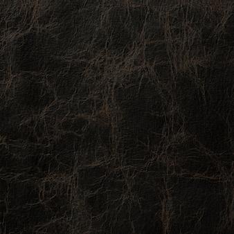 Texture en cuir pour l'arrière plan