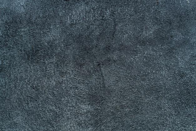 Texture de cuir véritable