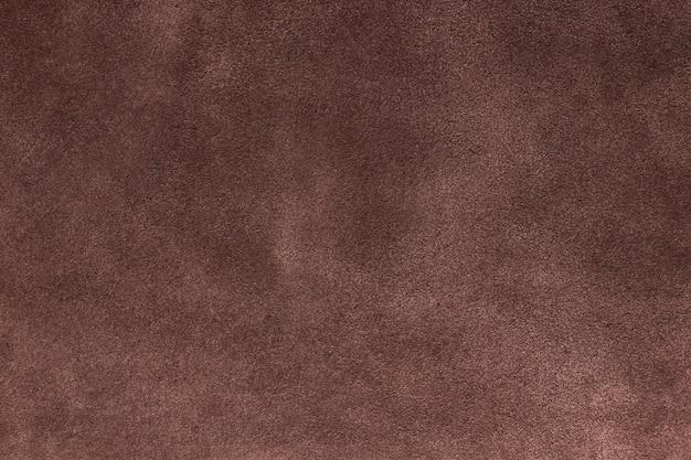 Texture de daim