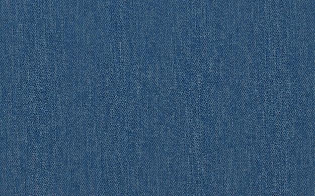 Texture denim foncé
