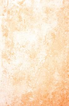 Texture douce blanche et beige. marbre. fond. design d'intérieur moderne. tuile.
