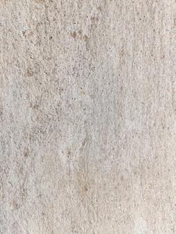 La Texture Du Béton Photo Premium