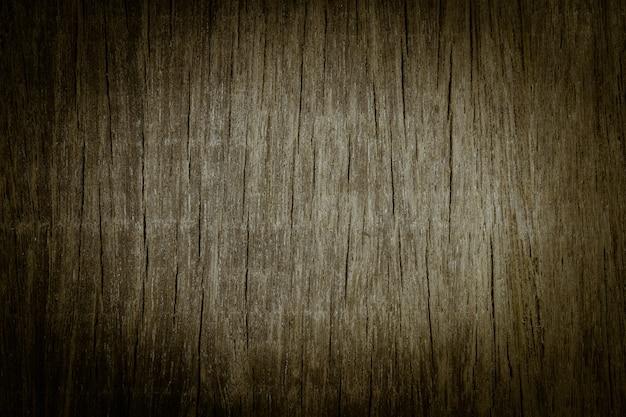 Texture du bois abandonnée.- fond.