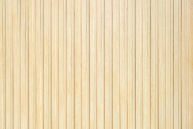 Texture du bois abstraite et de surface pour le fond