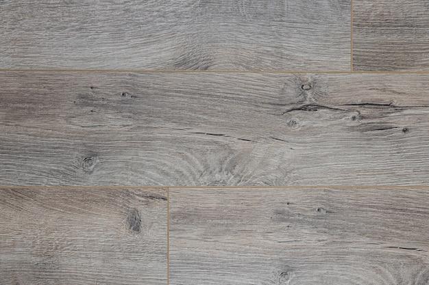 Texture du bois ancien. arrière-plan ou cadre.
