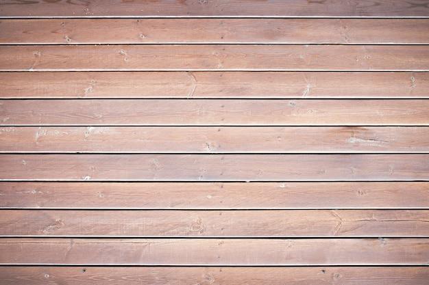 Texture du bois ancien.