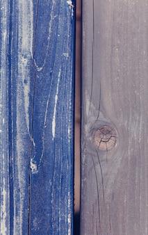 Texture du bois ancien