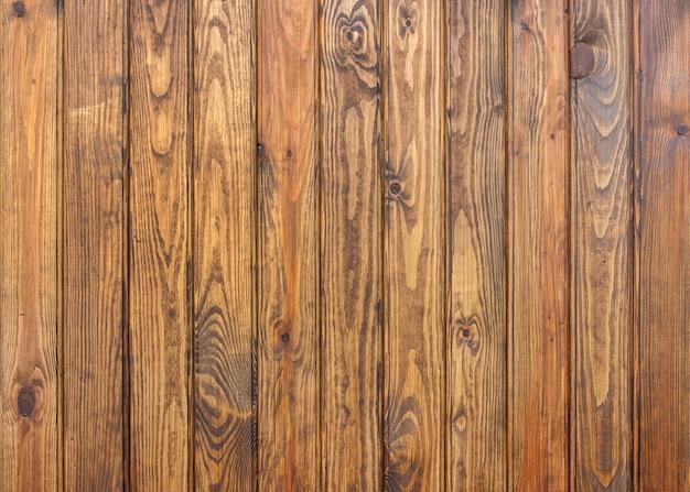 Texture du bois. anciens panneaux de surface