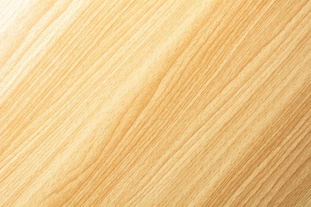 Texture du bois brun pâle avec motif naturel.