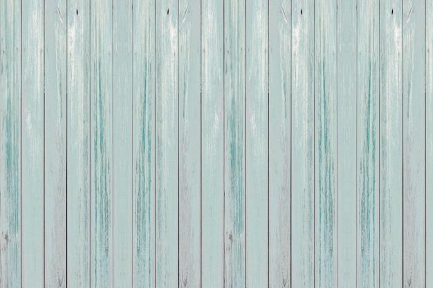 Texture du bois d'écorce comme fond naturel