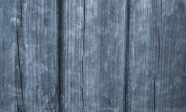 Texture du bois. fond de vieux panneaux. abstrait, modèle vide