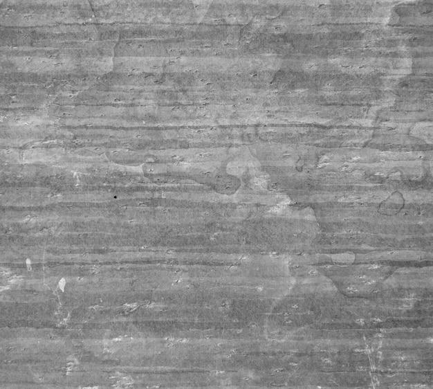 La texture du bois gris